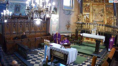 Msze na żywo Bernardyni Rzeszów