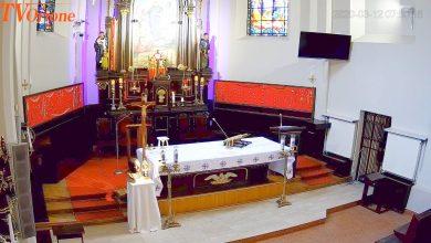 Parafia św. Alojzego Orione w Warszawie
