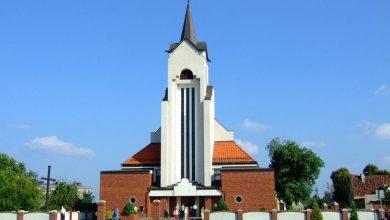 Pyskowice msza św. na żywo